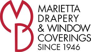 Drapery Companies Marietta Drapery Home Welcome To Marietta Drapery Home
