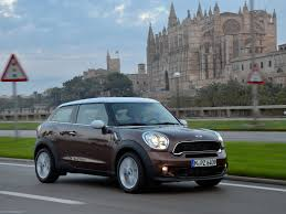 mini paceman 2014 pictures information u0026 specs