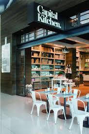 374 best tc images on pinterest cafes restaurant design and