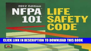 best seller nfpa 101 life safety code 2012 edition free read