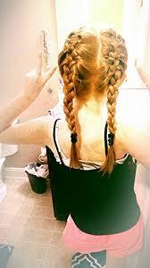 pre teen hair styles pictures cute pre teen hair styles cute pre teen hairstyles pinterest
