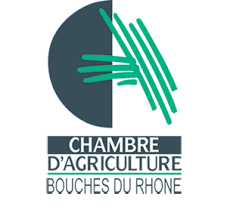 chambre agriculture 83 chambre d agriculture 83 28 images calam 233 o chambre d