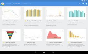 sample bug report announcing the android app for zoho reports zoho blog 1 mydatabases