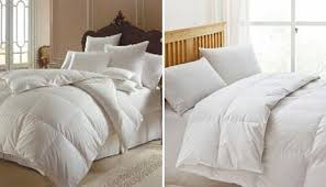 Duck Down Duvet Double Quilt Duck Feather Royal Comfort Luxury Duck Feather U0026 Down