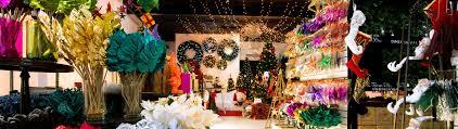 christmas decorations brisbane