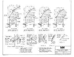 gambrel roof design u0026 origins of gambrel roof designs