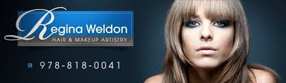 makeup classes in ma makeup lessons andover ma weldon hair makeup artistry