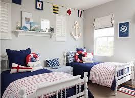 Download Boys Bedroom Decor Gencongresscom - Boy bedroom ideas