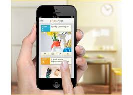 interior design apps 10 must have home decorating apps for