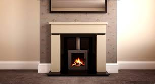 100 fireplaces direct builders installed products