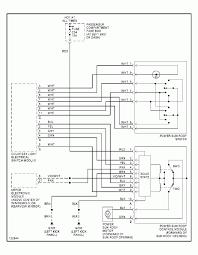 volvo s40 radio wiring diagram with example wenkm com