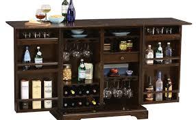 Wine Glass Storage Cabinet by Cabinet Marvelous Wine Bar Fridge Cabinet Rare Piedmont Wine Amp
