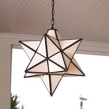 Pendant Lighting Lowes Hanging Lights For Kitchen Islands Outdoor Pendant Lighting Lowes