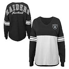 raiders christmas sweater with lights oakland raiders baby clothes