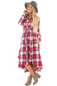 What Is Plaid Buy Cute Boutique Dresses For Women Online Lime Lush
