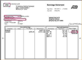 Check Stub Template For Excel 12 Check Stub Template Freeagenda Template Sle Agenda