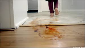 Swiffer Wet Mop On Laminate Floors Swiffer Wet Jet Baking 2016 Hd Images Pictures Photos