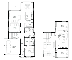 large 1 story house plans five bedroom house plans one story free modular home floor plans