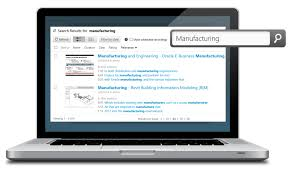 Home Design Training Videos Create Corporate Training Videos Panopto Enterprise Video Solutions