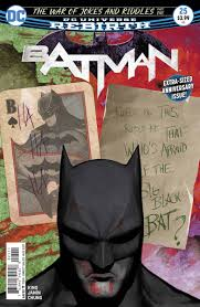 joker u0026 riddler go to war in batman 25 preview