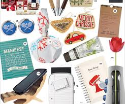 wonderful corporate christmas gifts ideas images christmas and