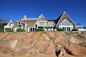 cape cod wedding venues the house of seven bells venue west yarmouth ma weddingwire