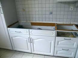 changer poignee meuble cuisine bouton placard cuisine galerie avec changer poignee meuble cuisine