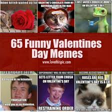 Valentines Memes Funny - 65 funny valentines day memes 6512 1 png
