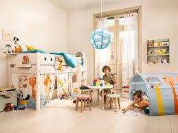 Schlafzimmerm El Nele 44 Besten Micasa Kinder Bilder Auf Pinterest Kostenlos Programm