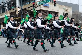 things to do in atlanta on st patrick u0027s day 2017