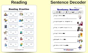english worksheets practice english worksheets printable