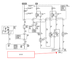 saturn vue wiring diagram with schematic pictures 7331 linkinx com