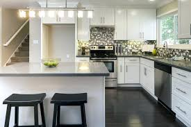 l shaped kitchen layout with island l shaped kitchen layouts contemporary l shaped kitchen design small