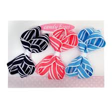 bobbles hair hair accessories tagged hair bobbles candy bows
