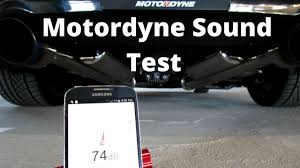 nissan 350z yaw sensor g35 350z motordyne sound test youtube