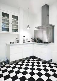 kitchen how to paint kitchen cabinet whole cabinets ceramic tile