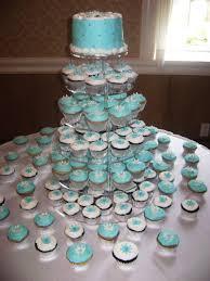 wedding cakes wedding cupcake and cake ideas go mini expert within