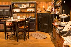 country kitchen furniture stores the country shopping at kitchen kettle in lancaster pa