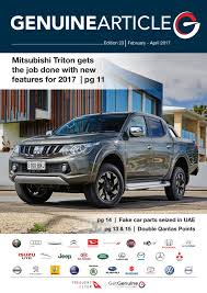 lexus spare parts newcastle genuine article edition 23 by smart loyalty issuu