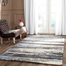 10 x 13 area rugs flooring 10x13 area rugs cheap 10x14 area rugs 10x14 area rugs