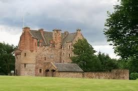 housse siege auto castle st castle and cathedral stravaiging around scotland