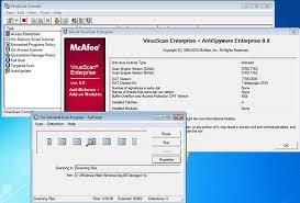 mcafee antivirus full version apk download mcafee virusscan enterprise 8 8 patch 9 with crack free download