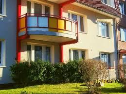 Haus Wohnung Haus Dünengarten Ferienwohnungen Kühlungsborn Kühlungsborn