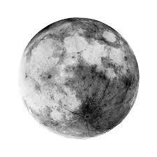 the moon 09 05 17 imaging lunar stargazers lounge