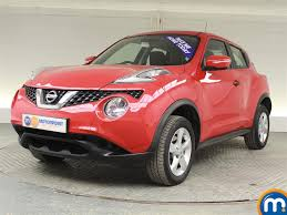 nissan juke evans halshaw used nissan juke cars for sale in peterlee county durham motors