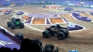 monster jam truck games s wiki fandom powered jam grave digger monster truck games