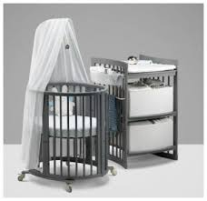 Stokke Baby Changing Table Ideas Of Stokke Care Changing Table Rs Floral Design