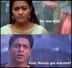 Bollywood Meme - 18 hilarious memes that perfectly describe how bollywood logic works
