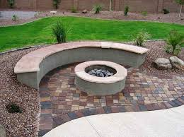 Fire Pit Inserts by The 25 Best Fire Pit Ring Insert Ideas On Pinterest Steel Fire