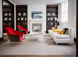 Livingroom Design by 60 Inspirational Living Room Decor Ideas The Luxpad